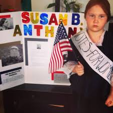 women of us history costumes girls susan b anthony costume don susan b anthony costume