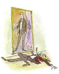 dorian gray essay    the picture of dorian gray final essay the essay on the next page
