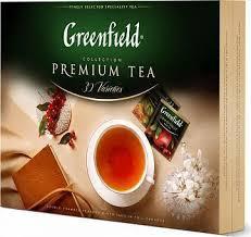 <b>Чайный набор подарочный</b> купить в интернет-магазине TEA.RU