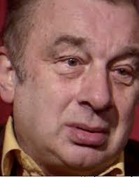 Cinéaste, exploitant, distributeur, <b>Jean-Max</b> Causse est tout ça à la fois... <b>...</b> - jmcwh9