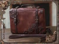 Discount <b>Steampunk Bags</b>   <b>Steampunk Bags</b> 2019 on Sale at ...