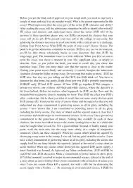 conclusion essay examples college essays essay conclusion outline  good college essays college essay writing examples college how to write a good essay for college