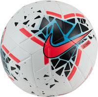 «Мячи <b>футбольные NIKE STRIKE</b>» — Товары для спорта и ...