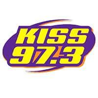 <b>KISS</b> 97.3 | KKSS-FM