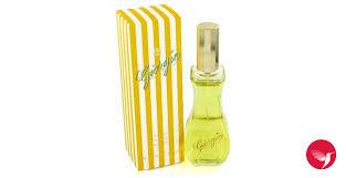 <b>Giorgio Giorgio</b> Beverly Hills аромат — аромат для женщин 1981