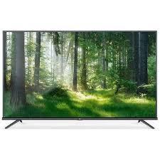 Интернет-магазин <b>4K</b> (<b>UHD</b>) <b>телевизор TCL</b> L43P8MUS ...
