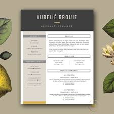 resume templates for mac pages  seangarrette coresume templates for mac