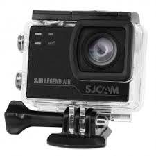 <b>Экшн</b>-<b>камера SJCAM SJ6</b> Air - купить по выгодной цене в ...