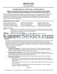analyst resume objective telecom ba sample resume ba sample resume business analyst resume examples business analyst resume examples example bad resume funny ba english sample resume