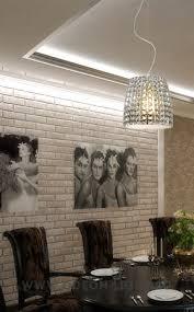 <b>ODEON LIGHT</b> (Одеон Лайт) магазин светильников в Москве, цены