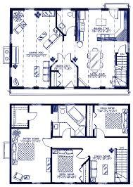 gambrel house floor plans   Google Search   Ideas for the House    gambrel house floor plans   Google Search   Ideas for the House   Pinterest   Gambrel  House Floor Plans and Floor Plans