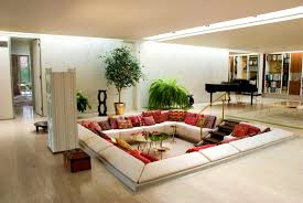 amusing arrange living room jpg office furniture layout ideas apartment wall decorating in for very sm arrange office furniture