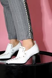 Туфли - Женская - <b>Обувь</b> / vivatshop.ru
