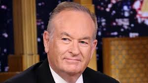 bill o reilly apologizes after making racially charged joke bill o reilly apologizes after making racially charged joke