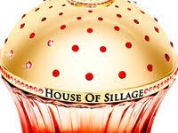 105 Best <b>House of SILLAGE</b> images | <b>House of sillage</b>, Perfume ...