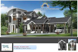 Awesome New House Plans   New House Plans Americas Best House    Awesome New House Plans   New House Plans Americas Best House Plans Blog