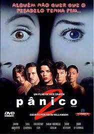 Pânico 2