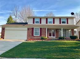 troy homes for troy mi real estate mls listings residential for by 1954 hopedale in the troy located in the neighborhood of laurelwood