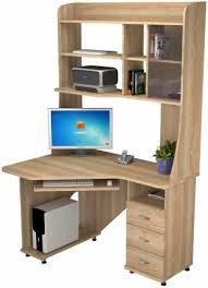 Компьютерный <b>стол</b> КС 20-29 М1 с надстройкой стеллажом