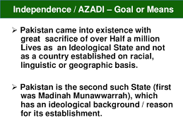 essay on independence day of pakistan  www gxart org    independence day essay all new events   independence day essay
