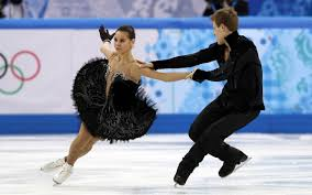 sexiest sochi olympic costumes look the trent 18 sexiest sochi olympic costumes look