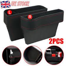 <b>Car Storage Box</b> for sale | eBay