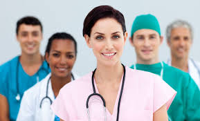 emerging nurse leader a leadership development blog a blog for nursing leadership skills career strategies