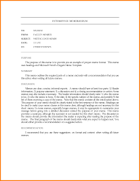 12 examples of memorandum resume reference examples of memorandum examples of memorandum 1997653 png