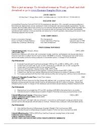 housekeeping objective for resume  seangarrette cosous chef resume cover letter executive chef resume template   housekeeping objective for resume