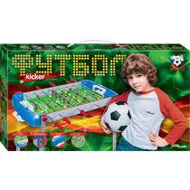 <b>Настольная игра Step Puzzle</b> Футбол с 3 лет купить с доставкой ...