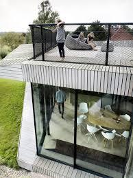 smart plan outdoor view in gallery flower shaped floor plan roof view in gallery
