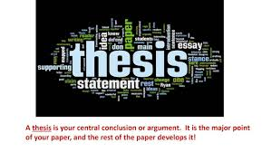 1 how to organize and write your paper 10 min 1 how to organize and write your paper 10 min