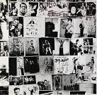 Exile on Main St. [Deluxe Edition] album by The Rolling Stones