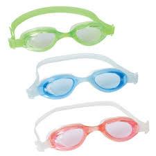 <b>Bestway Очки для плавания</b> Pearlscape детские, арт. 21045 BW ...