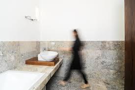 niches latini bathroom ajpg d a:  romania bathroom details modern inspiring house integrating colourful lights in timisoara
