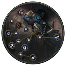 <b>Assassin</b> - Official Path of Exile Wiki