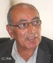 Mahmutlar Belediyesi Başkanvekili Mustafa Gezen Oldu haberi - mahmutlar-belediyesi-baskanvekili-mustafa-gez-4372834_o