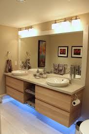 under cabinet lighting bathroom splendid under cabinet lighting bathroom software model magnificent under cabinet led lighting bathroomexquisite images kitchen lighting