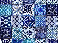 Восточный орнамент: лучшие изображения (82) | Islamic art, Tutu ...