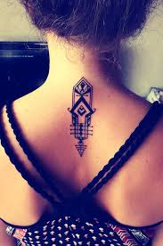 art deco style tattoo i love everything about art deco and the art deco inspired pinterest
