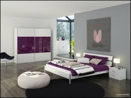 Camera Da Letto Grigio Bianco : Camera da letto grigio perla triseb