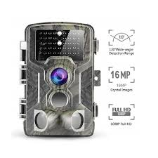 Wild <b>Hunting</b> Camera Store - Small Orders Online Store, Hot Selling ...