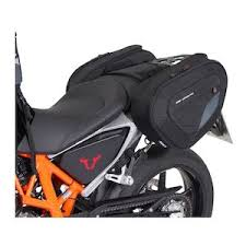 <b>Motorcycle Saddlebags</b> | Throw Over Soft Materials & Hard ...
