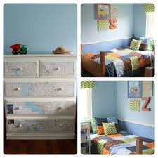 how to make bed room furniture bedroom out of pallets awesome diy ideas greenvirals bedroom furniture diy
