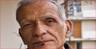youssef-seddik. 0 Commentaires. Par Hamza Marzouk 21/03/2013 à 16h52. Invité d'honneur de l'association Adam dans le cadre de la manifestation intitulée ... - youssef-seddik