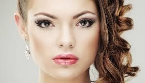 fresh makeup looks mugeek vidalondon natural asian makeup look