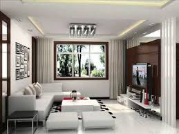 Small Picture Modern Home Decorating Ideas I Modern Home Decorating Ideas Living