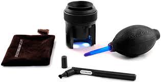 Купить средство для ухода за оптикой <b>Lenspen</b> SensorKlear ...