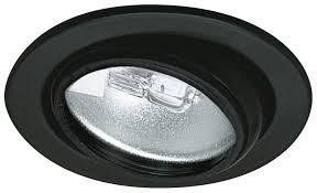 Мебельный <b>светильник Paulmann</b> Micro Line Swivel 98471 купить ...