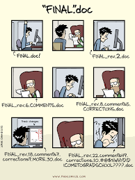 images about PhD on Pinterest
